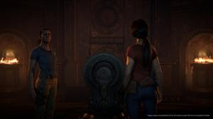 uncharted the lost legacy 04