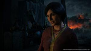 uncharted the lost legacy 05