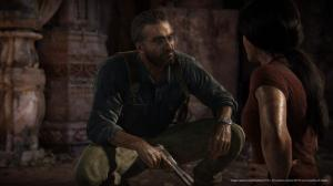 uncharted the lost legacy 07