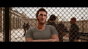 a way out 03