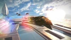 WipEout Omega Collection 02