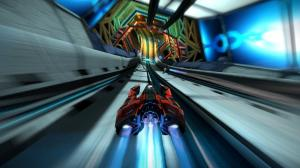 WipEout Omega Collection 06