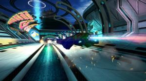WipEout Omega Collection 07