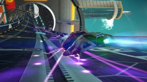 WipEout Omega Collection 09