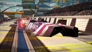WipEout Omega Collection 10