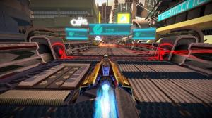 WipEout Omega Collection 12