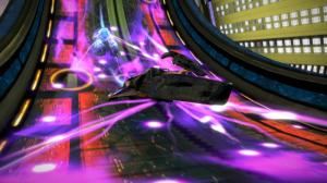 WipEout Omega Collection 15