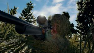 Playerunknowns Battleground 02