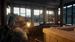 Playerunknowns Battleground 03