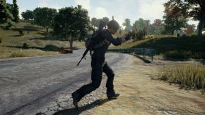 Playerunknowns Battleground 04
