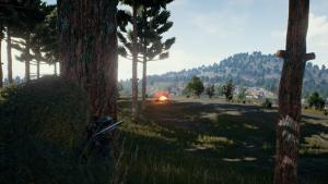 Playerunknowns Battleground 05