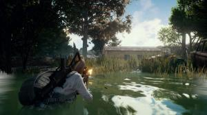 Playerunknowns Battleground 06