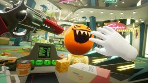 Shooty Fruity 03