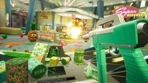 Shooty Fruity 05