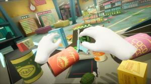 Shooty Fruity 06