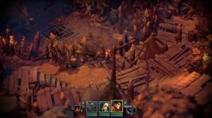 battle chasers nightwar 06