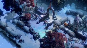 battle chasers nightwar 11