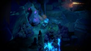 battle chasers nightwar 12