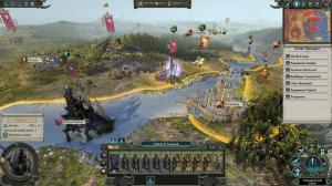 total war warhammer ii 15
