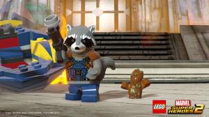 LEGO Marvel Super Heroes 2 01