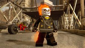 LEGO Marvel Super Heroes 2 04