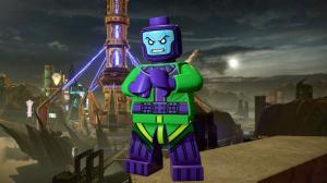 LEGO Marvel Super Heroes 2 05