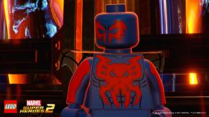 LEGO Marvel Super Heroes 2 08