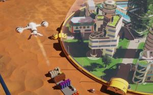 Surviving Mars 03