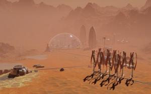 Surviving Mars 06