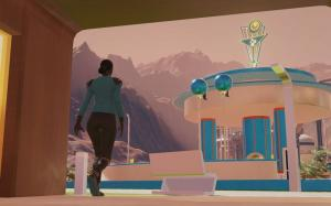 Surviving Mars 07