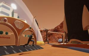 Surviving Mars 08