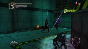 devil may cry hd 06