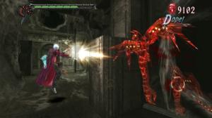 devil may cry hd 09