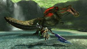 monster hunter generations 02