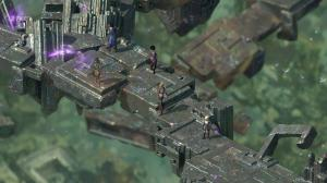 pillars of eternity 2 deadfire 02