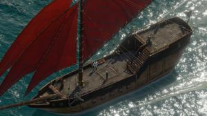 pillars of eternity 2 deadfire 03