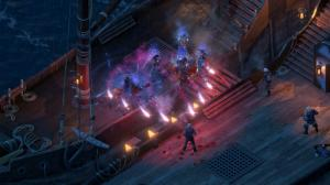 pillars of eternity 2 deadfire 04