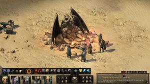 pillars of eternity 2 deadfire 05