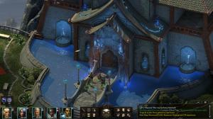 pillars of eternity 2 deadfire 06