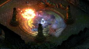 pillars of eternity 2 deadfire 07