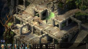 pillars of eternity 2 deadfire 09