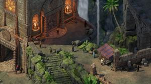 pillars of eternity 2 deadfire 10