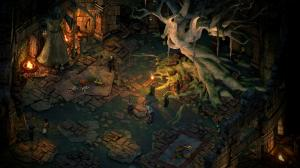 pillars of eternity 2 deadfire 11