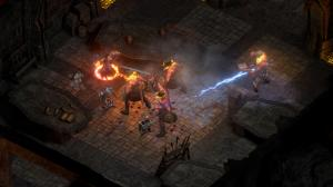 pillars of eternity 2 deadfire 12