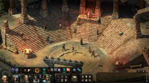 pillars of eternity 2 deadfire 14