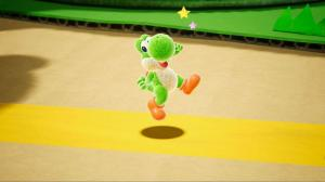 yoshis crafted world 01