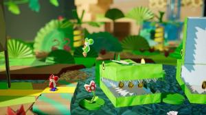 yoshis crafted world 08